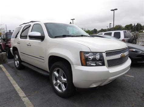 chevrolet shelbyville ky chevrolet tahoe used shelbyville mitula cars