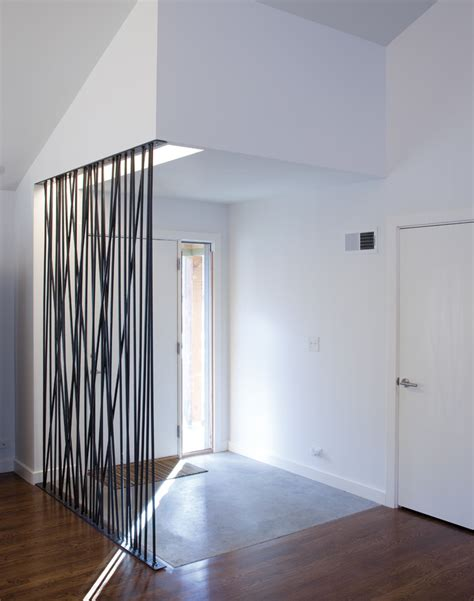 Modern Room Divider Awesome Room Divider Ideas Decorating Ideas Images In Entry Midcentury Design Ideas
