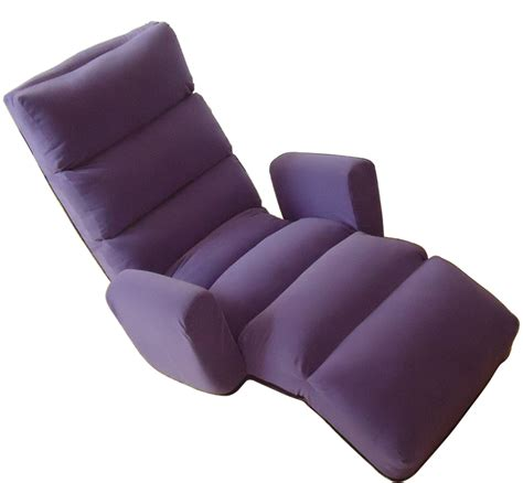 comfortable floor chair popular comfort bed lounger buy cheap comfort bed lounger