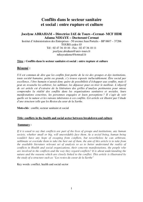 Lettre De Motivation Ecole Educateur Exemple De Lettre De Motivation V A E Educateur Specialise