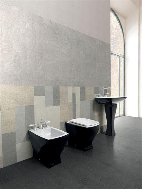 dado ceramica bagno piastrelle e pavimenti 2b bagni progettazione e arredo
