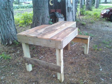 diy shooting bench plans shooting bench plans air support s airgun hunting blog