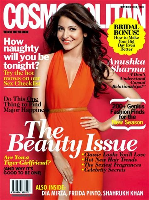 best magazines in india in different categories top 10 indian fashion magazines best fashion and lifestyle magazines she9 change the