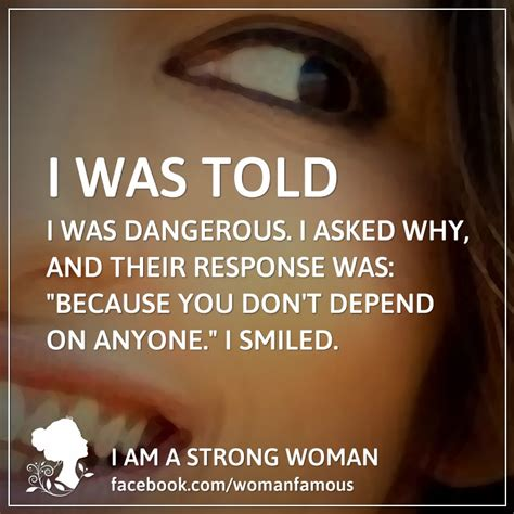 i m a strong woman quotes and sayings i am strong quotes for women www pixshark com images galleries with a bite