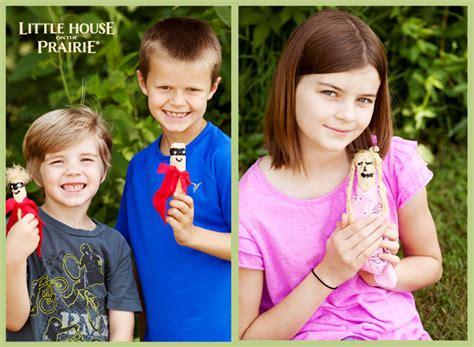 corn cob dolls make make your own corn cob dolls house prairie crafts