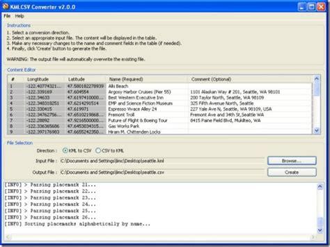 csv format gps convert garmin files to csv filecloudsolution