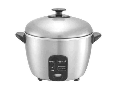 Rice Cooker Tatung tatung rice cooker lookup beforebuying