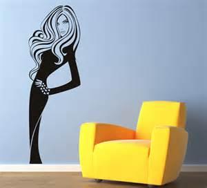 wall paintings wall art 13 girl wall art