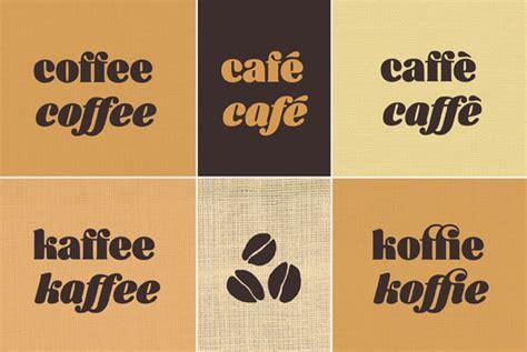 cafe design font cafe brasil desktop font youworkforthem