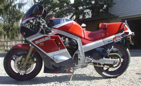 1986 Suzuki Gsxr 1100 For Sale 1986gsxr1100 2 Sportbikes For Sale