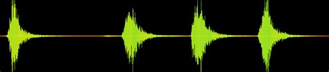 freesound dog barkingwav  tomlija