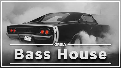 bass house music bass house mix 2017 best of classic bass house music grsly youtube