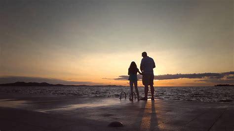 padre padre e hija culean en ausencia de su madre girls 10116 padre e hija al orilla del mar efecto momentos