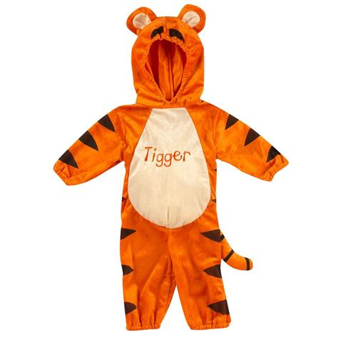 pics photos glasgow on disney tigger toddler costume brand disguise disney baby boys tigger costume cute lil ghouls pinterest