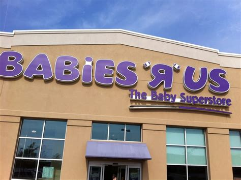 babies r us baby accessories furniture 2616 s