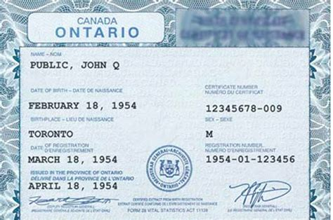 certificate template canada 5 how to make payment whitchurch stouffville soccer club