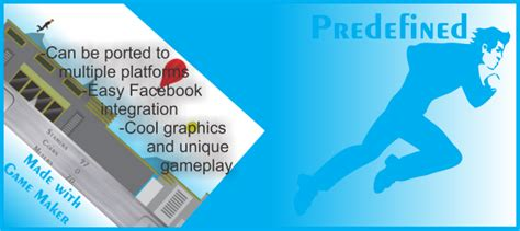 predefined templates for android apps buy predefined action for android chupamobile com