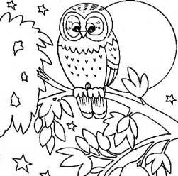 free full page coloring pages nature animals and many