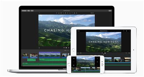 the best editing software 8 best editing software for creators