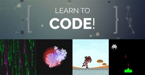 learn to code coding classes for and in westchester ny