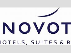 The Branding Source: W creates new identity for Novotel W Hotels Logo Png