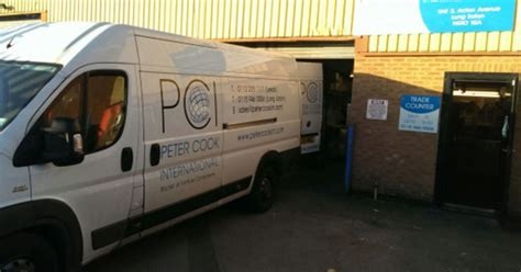 peter cook upholstery supplies peter cook international moves from strength to strength