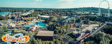 theme park uk world s best theme parks for families smart family budget
