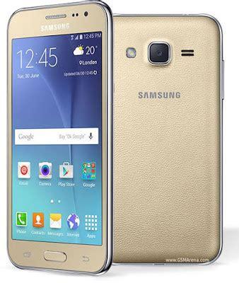 Hp Samsung Galaxy J2 4g spek harga samsung galaxy j2 4g lte harga hp