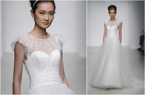 tamira vestido de novia con escote corazon y de estilo princesa tendencias 2013 el vestido m 225 s rom 225 ntico de todos