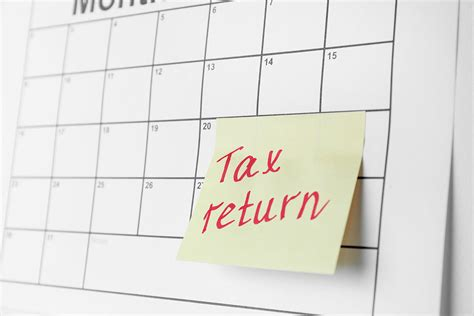 Tax Calendar Tax Calendar For S A Businesses And Individuals Lamna