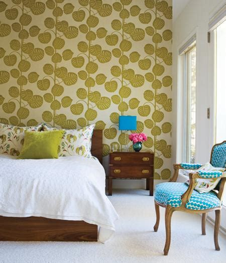accent wallpaper bedroom decorica wallpaper accent or entire wall