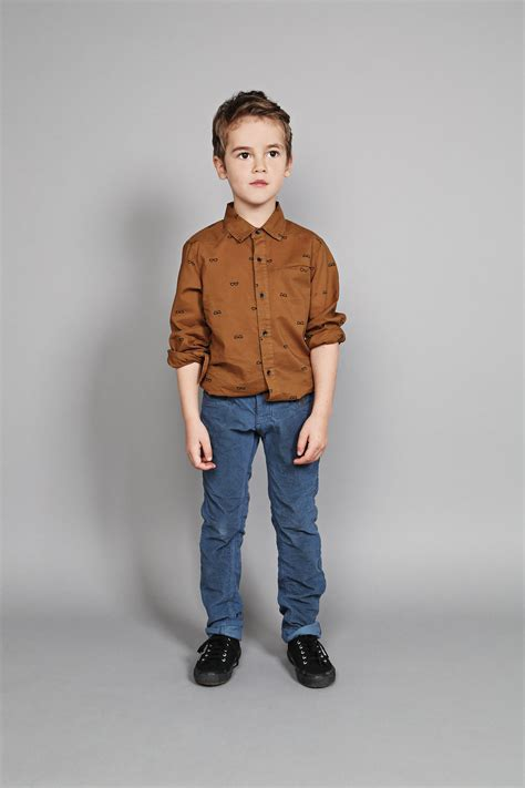 whats new for boys clothes 2014 boys fashion from specialist website little hanbury