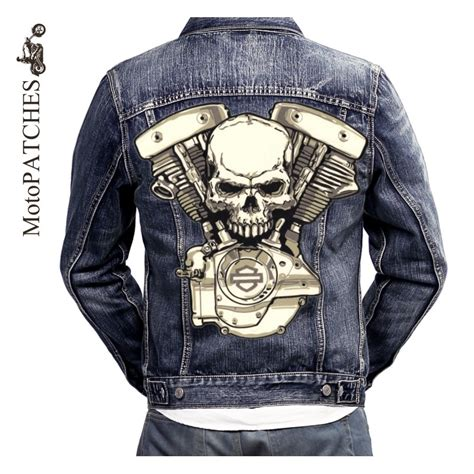 Home Design Express Llc by Online Buy Wholesale Biker Patches From China Biker