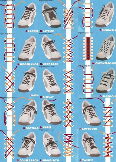 1000 images about shoelaces on ties lace and