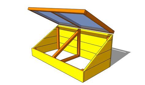 garden raised bed plans carport plans free