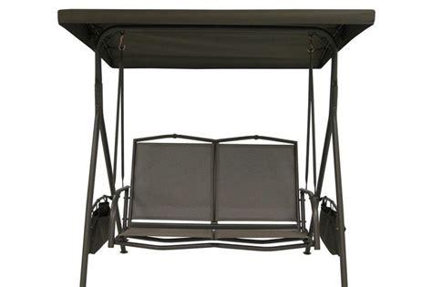 swing seat canopy fabric 17 best ideas about garden canopy on pinterest gazebo