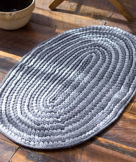 how to make a macrame rug macrame rug roselawnlutheran
