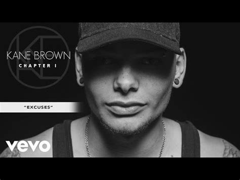 it turns me on kane brown kane brown don t go city on me audio doovi