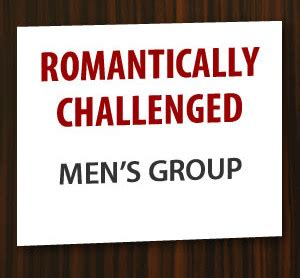 romantically challenged books date ideas five great ones to keep you both smiling