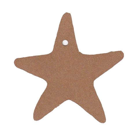 Paper Shapes - starfish shape www pixshark images galleries with