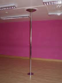 pole for home dancewear buy shoes and clothing