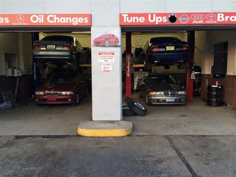 transmission repair shops near me 2018 2019 car release