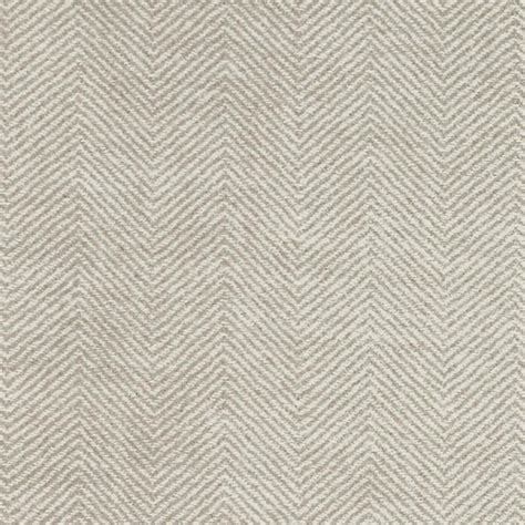 herringbone fabric upholstery olson cement herringbone upholstery fabric 37446