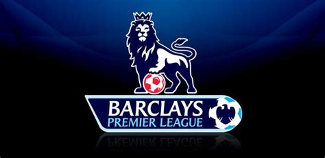 epl on tv today barclays premier league 2014 first week schedule updated