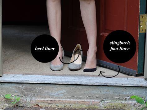 heel liners for high heels heel liners plantar wart viruses shoe liners for