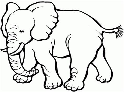 imagenes animales terrestres para colorear im 225 genes de animales terrestres para dibujar y colorear