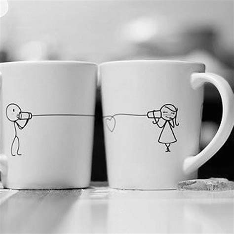 cute cup designs 14 creative coffee mugs designs for your imprint