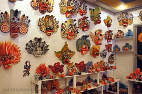 Handmade Souvenirs - handmade souvenirs in sri lanka