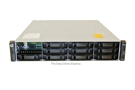 hp proliant visio hp proliant dl320 g6 raid drivers