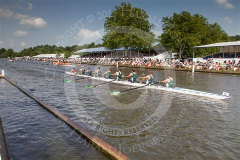 thames college birmingham henley royal regatta 2012 thursday photos